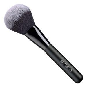 60317 artdeco powder brush premium quality
