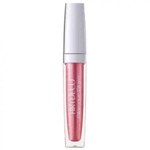 artdeco glamour gloss glamour purple pink