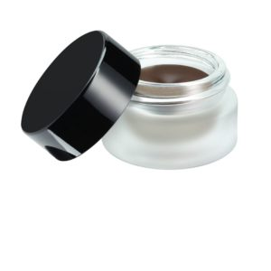 artdeco gel cream for brows mocha