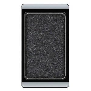 30.02 Artdeco Eyeshadow Pearly Anthracite
