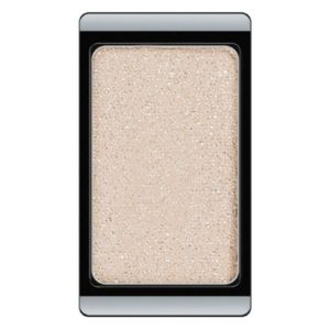 artdeco glamour eyeshadow glam gold dust