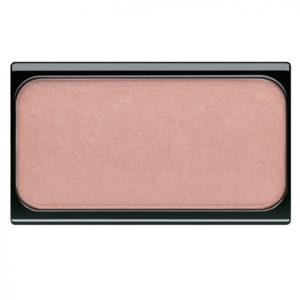 artdeco blusher rosy caress blush
