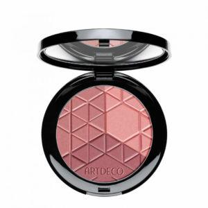 artdeco blush couture aw18