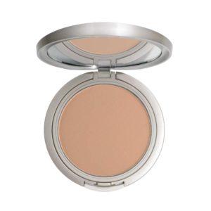 artdeco mineral compact powder neutral beige