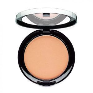 artdeco high definition compact powder soft cream