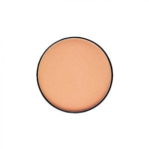artdeco high definition compact powder refill soft cream