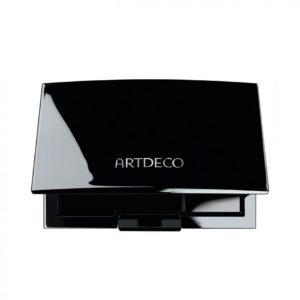 artdeco beauty box quattro (closed)