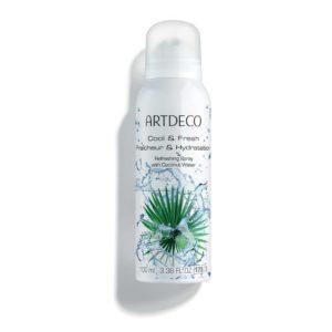 artdeco cool and fresh