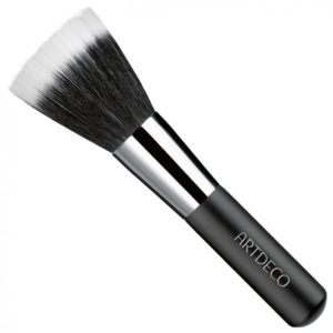 artdeco powder and makeup brush premium quality
