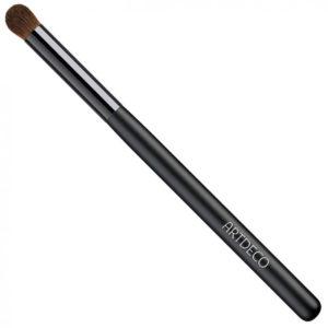 artdeco profi eye blender brush
