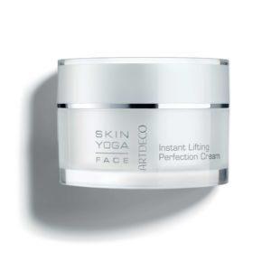 artdeco instant lifting perfection cream (product)
