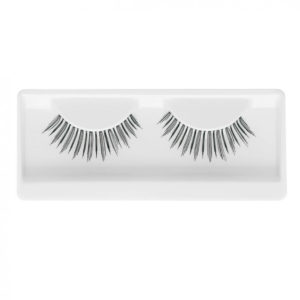 artdeco eyelash strip with adhesive 10