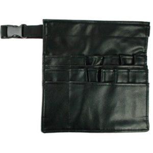 barbara hofmann brush belt