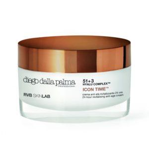 diego dalla palma 24 hour revitalising anti age cream