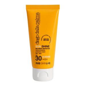 diego dalla palma protective cream face spf30