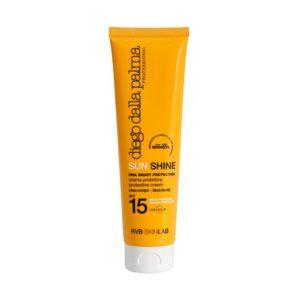 diego dalla palma protective cream spf15