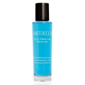 artdeco eye make up remover 50ml