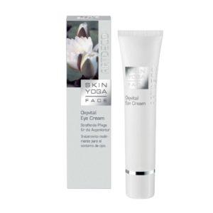 artdeco oxyvital eye cream