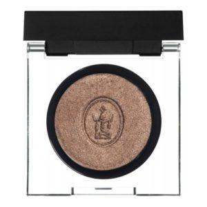 sothys eyeshadow bronze nacre