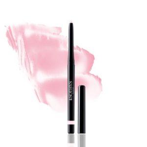 sothys universal smoothing lip filler