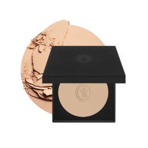 sothys velvety compact blusher beige natural 10