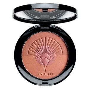artdeco blush couture open