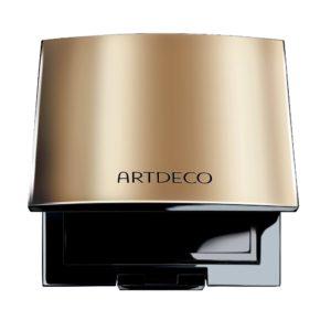 artdeco beauty box trio golden edition