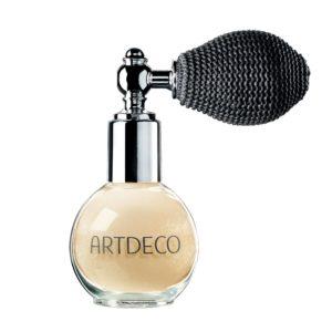 artdeco crystal beauty dust limited