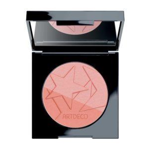 artdeco blush couture glamour 2020 (open)