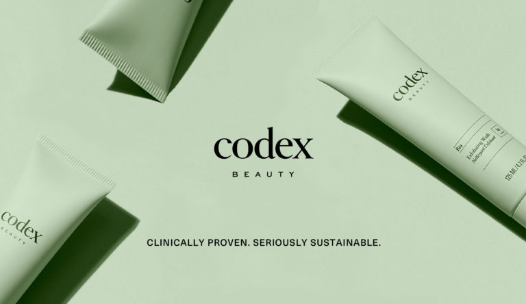 codex beauty feature image
