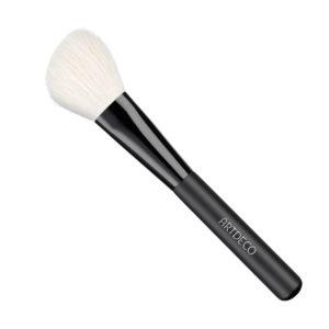 blusher brush premium quality (limited)