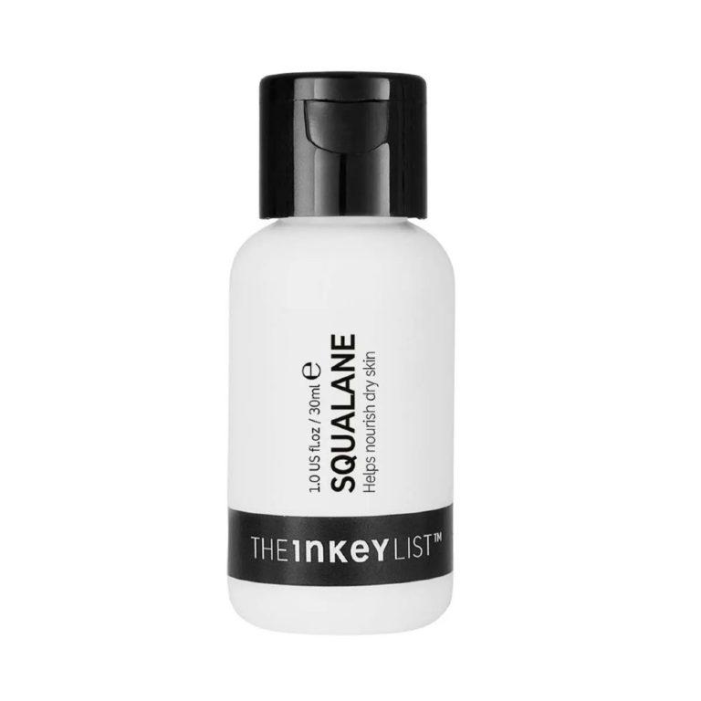 inkey list squalane (product)