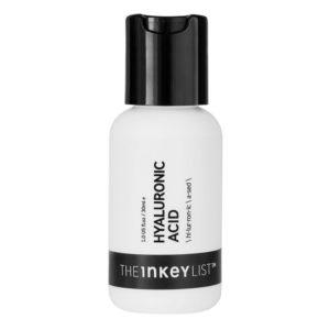inkey list hyaluronic acid (product)