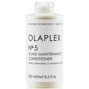 olaplex bond maintenance conditioner