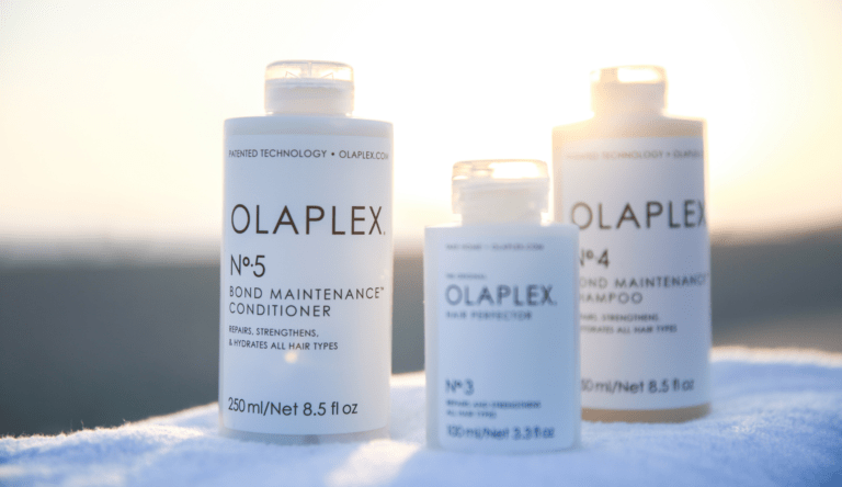 OLAPLEX feature image