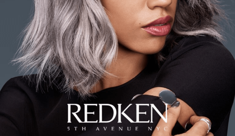 redken featured image