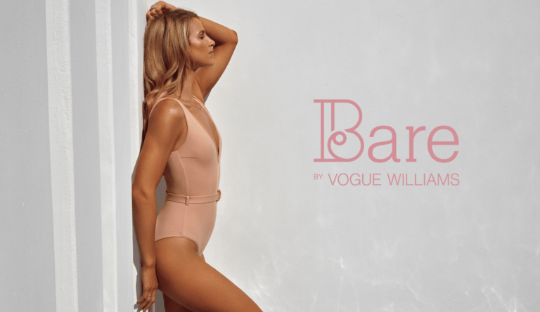 bare by vogue featured image