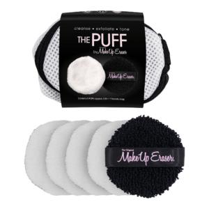 makeup eraser the puff