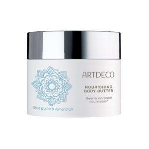 artdeco nourishing body butter