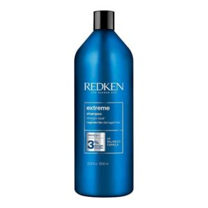 redken extreme shampoo 1000mls