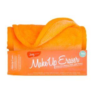 makeup eraser juicy orange (box)