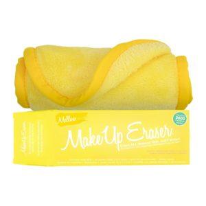 makeup eraser mellow yellow (box)